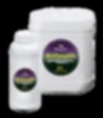 1-5 liter Bio Phosphor.png