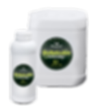1-5 liter Bio Reticulon.png