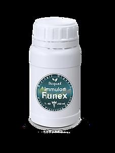 AFF Funex.png