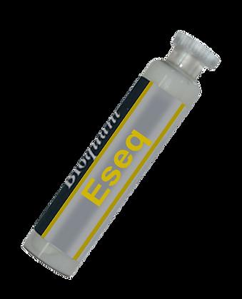 Bio Eseq - 2,5 ml.