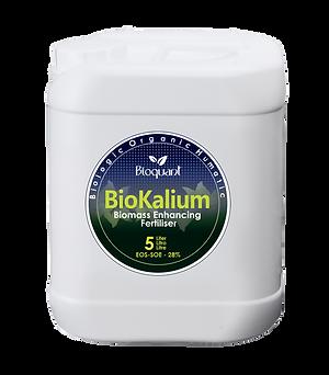 OH Bio Kalium 5 liter