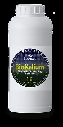 OH Bio Kalium 1 liter