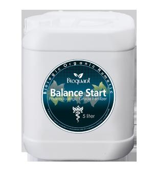 Balance Start 5 liter