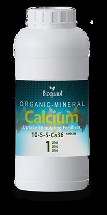 OM Bio Calcium 1 liter