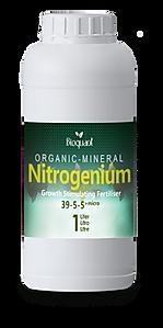 OM Nitrogenium.png
