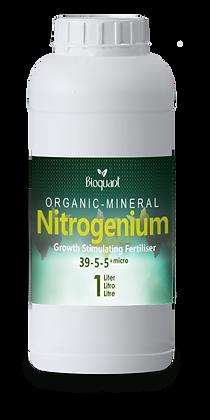 OM Bio Nitrogenium 1 liter