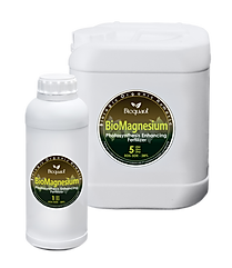 1-5 liter Bio Magnesium.png
