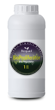 Bio Proliferator 1 liter