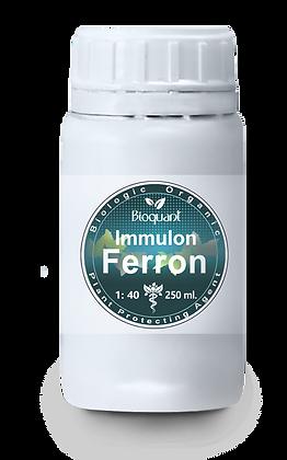 Immulon Ferron 250 ml