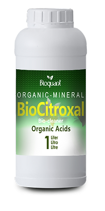 1 liter Citroxal.png