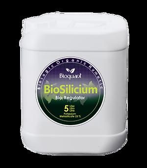Bio Silicium 5 liter