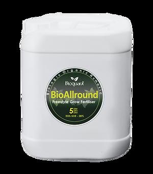 OH Bio Allround 5 liter