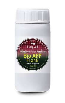 AFF Flora 100.png