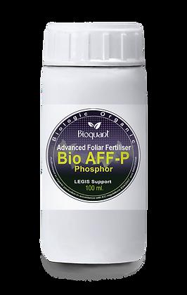 Bio AFF Phosphor 100 ml.