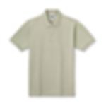 即日オリジナルポロシャツプリント