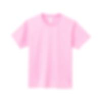 即日オリジナルTシャツプリントendy-T