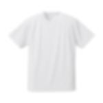 即日オリジナルドライTシャツプリント