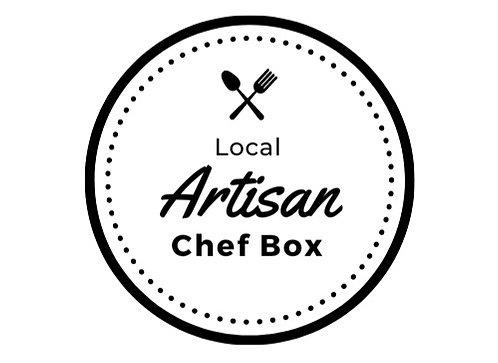 Artisan Chef's Box
