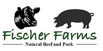 fischer farms logo.jpg