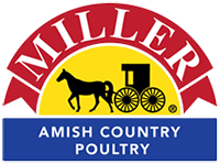 miller chicken logo.png