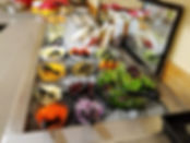 Salad Bar 1.jpg
