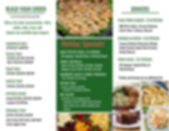 Holiday Catering Menu.png