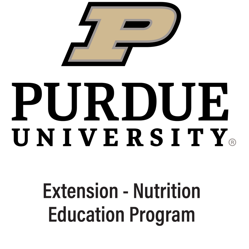 Nutrition Education for Families