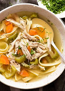 chicken noodle soup.jpg