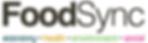 foodsynclogo.png