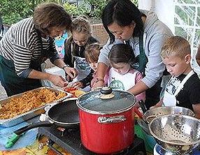 CGF community_cookery.jpg