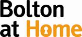 bolton home logo.png