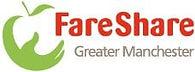 FareShareLogo_Web2.jpg