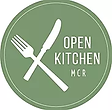 open kitchen Mcr.webp