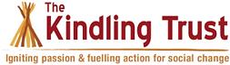 logo kindling.png