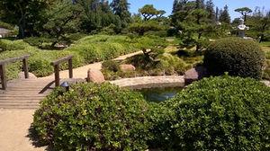 5 Conseils pour un Jardin Feng Shui