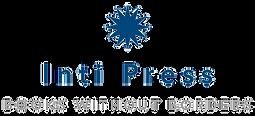Logo_4_edited.png