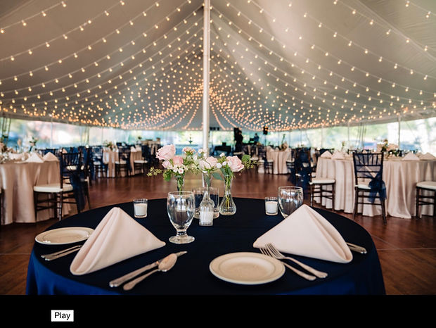 wedding-new-found-lake-inn-venue.jpeg