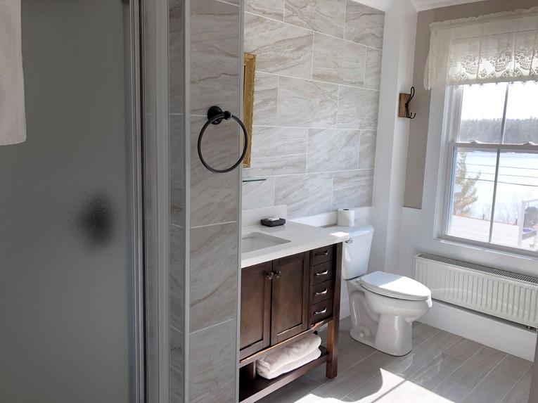 bathroom-in-newfound-lake.jpg