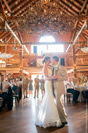 first-dance-newfound-lake-wedding.jpeg
