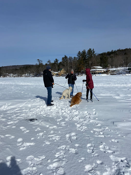 newfound-lake-inn-winter-activities.jpeg