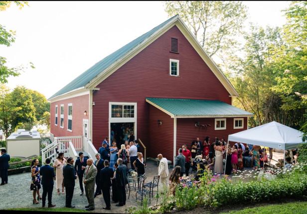 newfound-lake-inn-massachusetts-wedding-