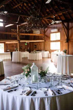 newfound-lake-wedding-table-decor.jpeg