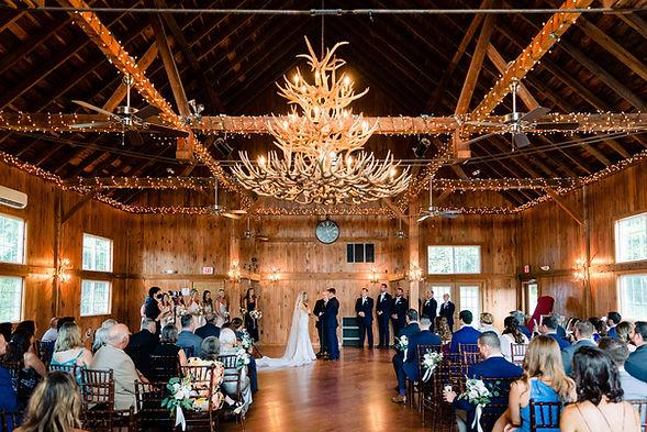 wedding-new-found-lake-inn-interiors.jpe