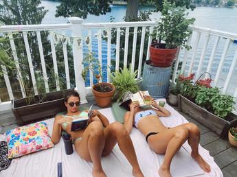 newfound-lake-inn-reading-tanning.jpeg