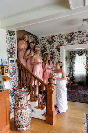 newfound-lake-wedding-bridesmaids.jpeg