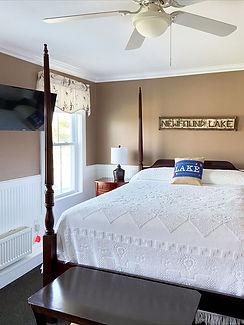 bedroom-bed-and-breakfast-inn-sign.jpg