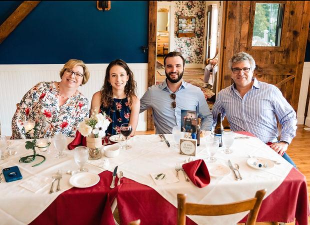 dining-family-new-found-lake-inn.jpeg