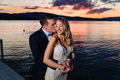 newfound-lake-inn-happy-wedding-couple.j