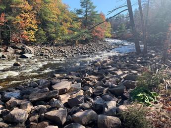 newfound-lake-inn-rocks-river.jpeg