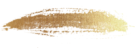 white-gold_0017_g.png